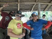 Christopher Inca Trail June 16 2014-1