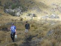 Erin Inca Trail August 03 2014-1