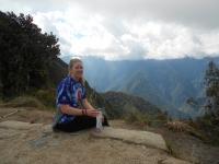 Erin Inca Trail August 03 2014-3