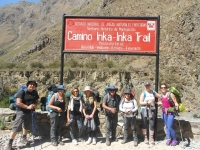 Machu Picchu travel August 03 2014-2
