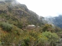 Erika-Kreitzberg Inca Trail June 15 2014-1