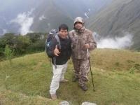 Juan Inca Trail April 02 2014-1