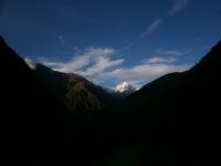 Juan Inca Trail April 02 2014-3