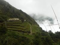 Machu Picchu trip March 01 2014