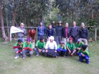 lachlan Inca Trail April 03 2014-1