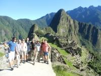 ann-christin Inca Trail April 03 2014-1