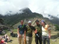 Peru trip March 18 2014-7