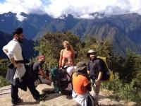 Felicitas Inca Trail April 01 2014-1