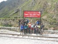 Felicitas Inca Trail April 01 2014-2