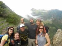 Felicitas Inca Trail April 01 2014-3