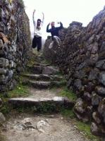 Machu Picchu trip April 01 2014-3
