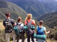 Diana Inca Trail April 01 2014-1