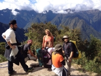 Diana Inca Trail April 01 2014-3