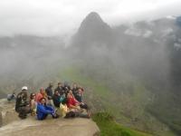Diana Inca Trail April 01 2014-5