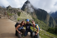 Peru travel April 01 2014-3