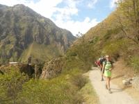 Peru vacation July 16 2014-4