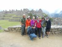 Tyler Inca Trail July 16 2014-1