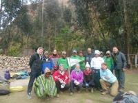 Tyler Inca Trail July 16 2014-3