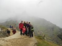 Tyler Inca Trail July 16 2014-4