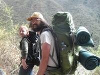 Machu Picchu vacation July 14 2014-1