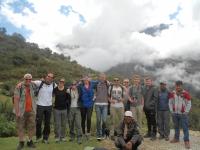 Machu Picchu trip May 08 2014-4
