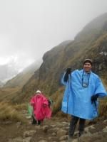 Jonathon Inca Trail July 24 2014-3