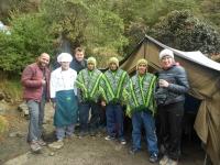 Jonathon Inca Trail July 24 2014-4