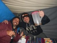 Jonathon Inca Trail July 24 2014-5