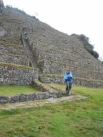 Jonathon Inca Trail July 24 2014-6