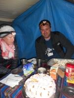 Jonathon Inca Trail July 24 2014-7