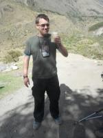 Peru trip July 24 2014-5