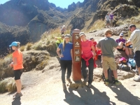 Courtney Inca Trail June 21 2014-1