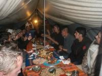 Steven Inca Trail April 02 2014