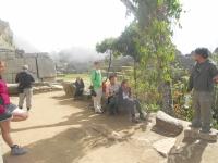 Machu Picchu vacation June 28 2014-3