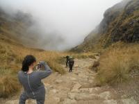Machu Picchu trip June 28 2014-1