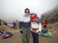 Peru trip August 05 2014