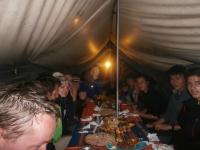 Alexandra Inca Trail April 02 2014-1