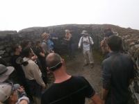 Thomas Inca Trail April 02 2014