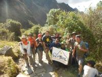 Elizabeth Inca Trail July 05 2014-1
