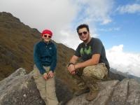 Peru trip July 05 2014