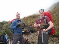 Julian Inca Trail March 29 2014-1