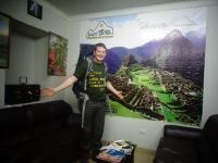 Julian Inca Trail March 29 2014-3