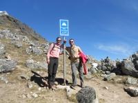 Peru trip June 07 2014-4