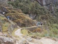 Lisa-Joanne Inca Trail April 02 2014-1