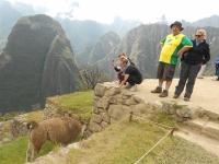 Peru travel August 03 2014-9