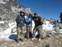 Machu Picchu vacation May 24 2014-5