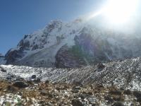 Machu Picchu trip May 24 2014-1