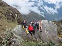 Peru vacation March 20 2014-1