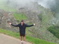 Machu Picchu travel March 20 2014-1