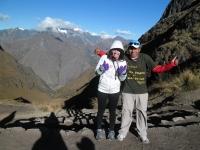 Peru travel July 09 2014-1